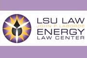 LSU LAW CENTER
