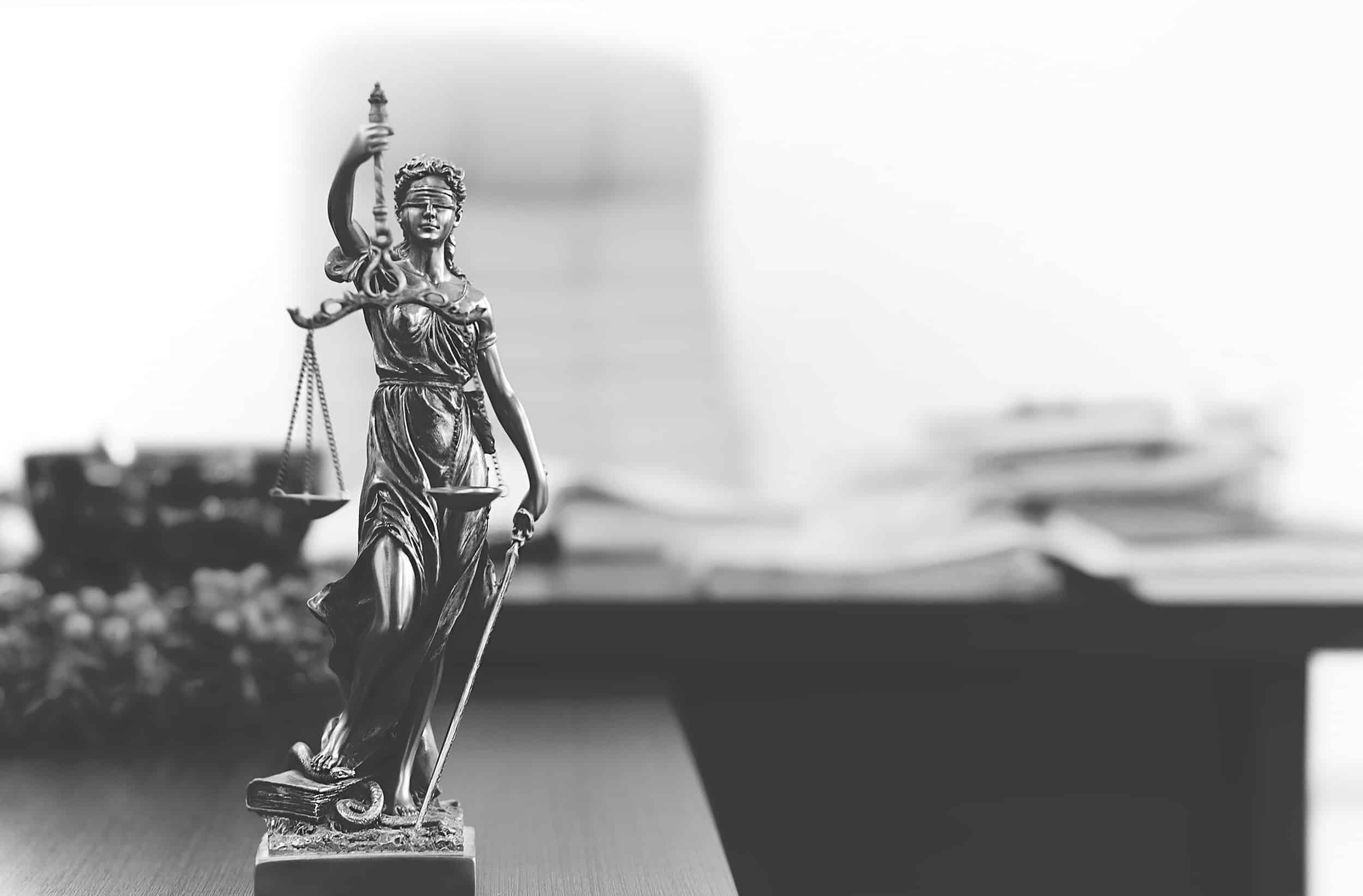 On Demand Webinar: Ethics: Implicit Bias in the Law Firm Setting