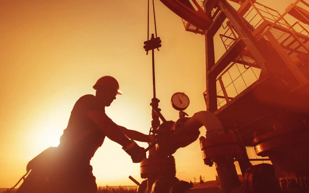 Oil & Gas Law Short Course @ The Westin Westminster