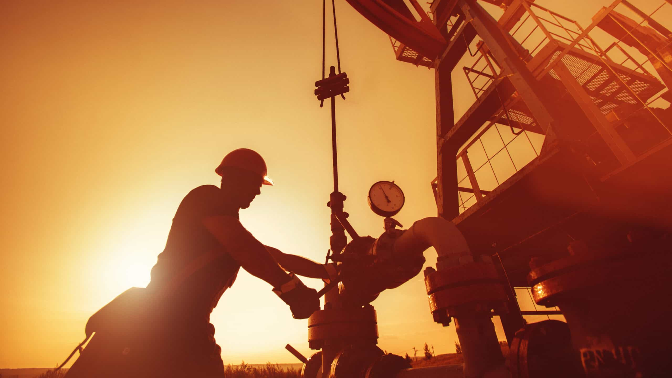 Oil & Gas Short Course Scheduled for October