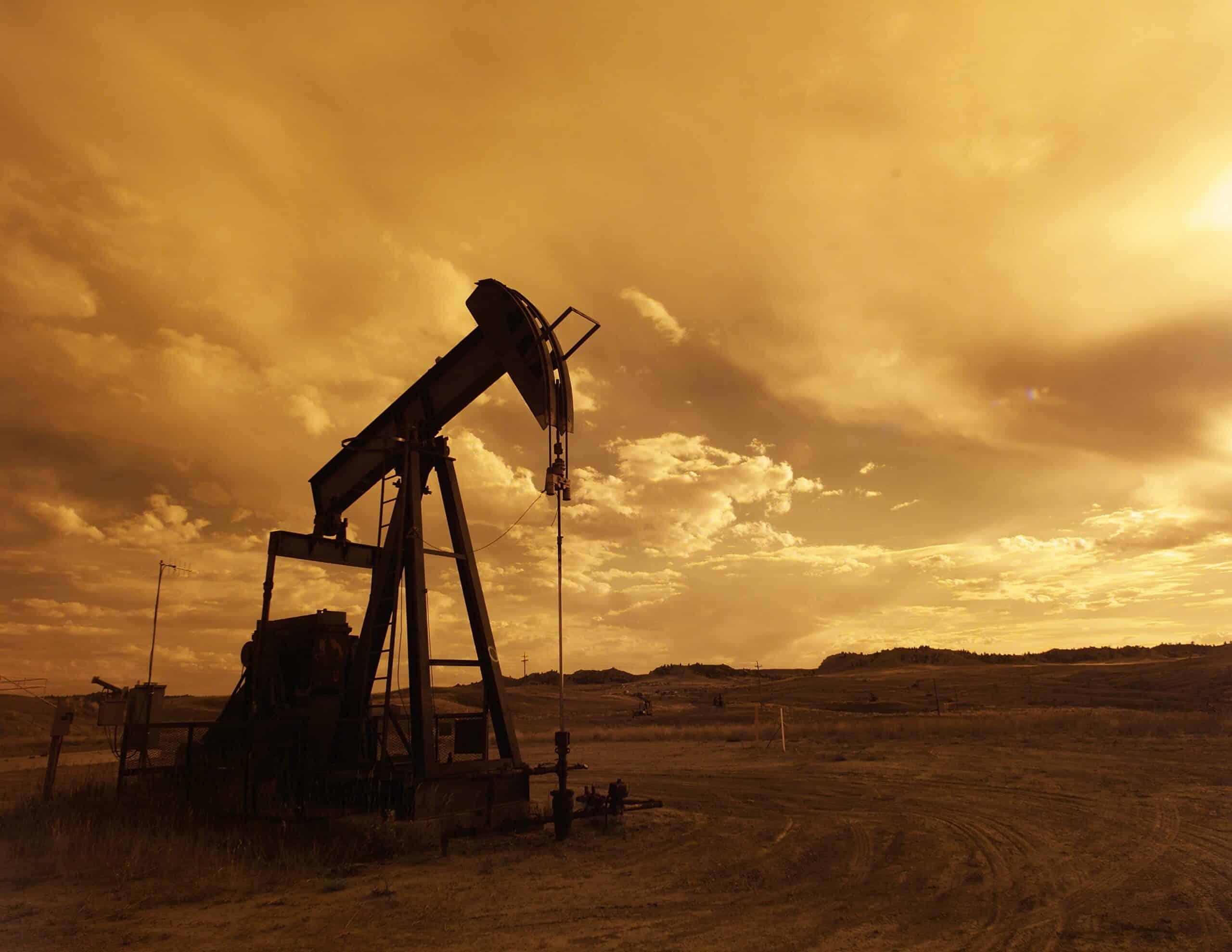 On Demand Webinar: OSHA Issues for Energy Companies
