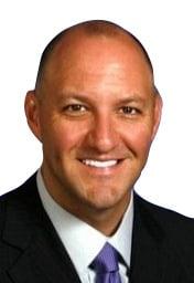 Kevin Colosimo