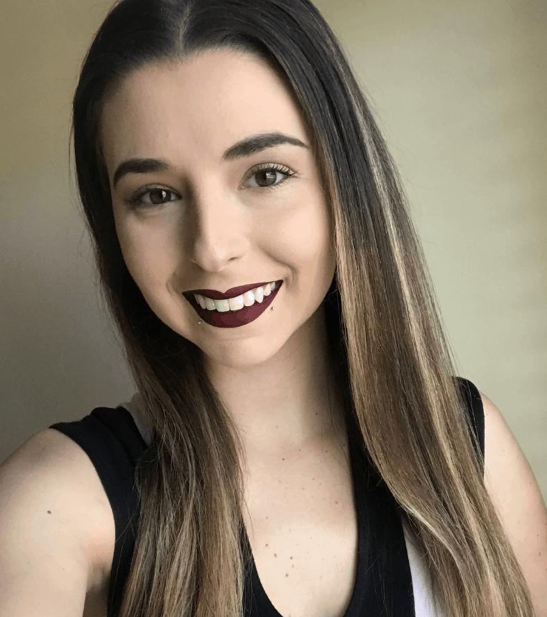 Gabrielle Englander